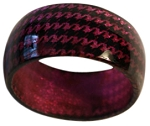 Houndstooth Bangles (24pc)