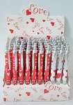 Love Pens (60pc Set)