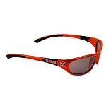 NCAA Auburn Sunglasses (12pc)