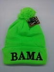 Bama Winter Cap