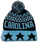 Carolina Winter Cap
