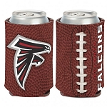 Atlanta Falcons Can Koozies