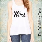 Mrs Tanks