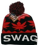 Swag Winter Cap