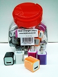Wall Charger (40pc.)