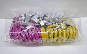 iPhone 4 USB Cable (30pc.)